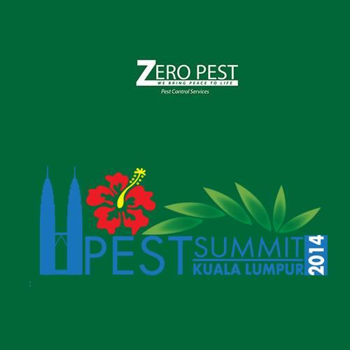 Zero Pest KL